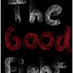 The Good Fight ドラマ
